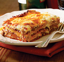 beef-and-pork-ragu-lasagne-81258-ss.jpg